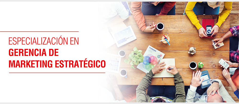 especializacion-marketing